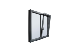 Liberty21 uPVC Windows
