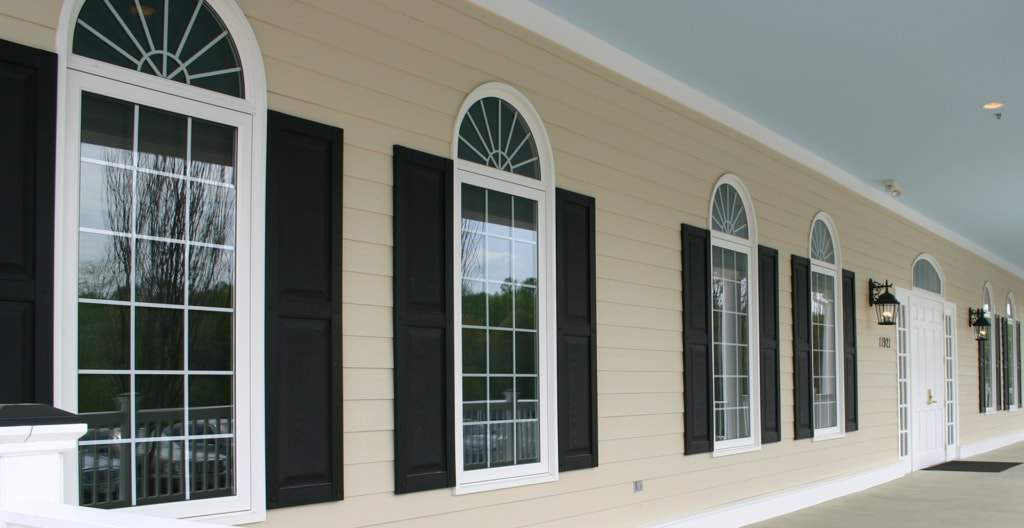 Upvc Windows Manufacturers In Hyderabad India Liberty21