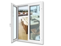 uPVC Window Manufacturers in Hyderabad