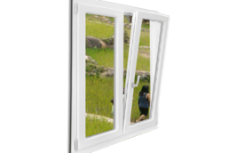 uPVC Doors & Window Manufacturers in Hyderabad
