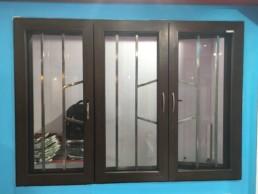 uPVC Doors & Window Manufacturers in Hyderabad