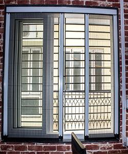 uPVC Window Manufacturers